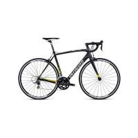 Image of Specialized Tarmac SL4 Sport 2014 Bike